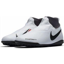 Nike PHANTOM VSN ACADEMY DF TF od 1 490 Kč - Heureka.cz 1c9c5671af