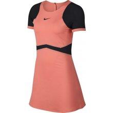 Dámské šaty Nike - Heureka.cz 572c8614b3c