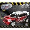 Nikko Mini Countryman WRC 1:16