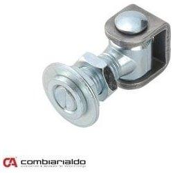 COMBI ARIALDO SNC závěs stavitelný s kontramatkou