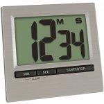 TFA Dostmann Digitální časovač - timer s magnetem TFA 38.2013.54