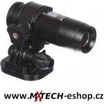 Kitvision Blast HD3000