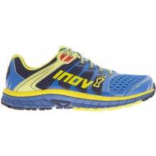 INOV-8 ARCTIC TALON 275 P blue/black/silver/yellow