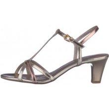 3e04080392c7 Společenská obuv TAMARIS 28329-20 993