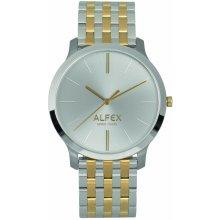 Alfex 5730/959
