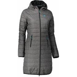 fb024f02edfe Alpine Pro Blasa dámský kabát LCTK056 černá alternativy - Heureka.cz