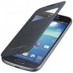 Pouzdro Samsung EF-CI919BB černé