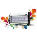 Elektrický lapač hmyzu N'OVEEN LO-20 2x10W