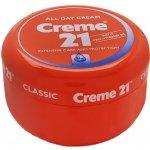 Creme 21 s provitamínem B5 cream classic 250 ml