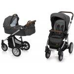 Baby Design Dotty 2018 17 graphite