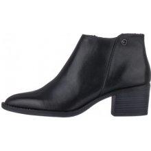 53c6e6020b Kotníčková obuv TAMARIS 25314-21 001
