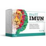 Omega Pharma MultiIMUN cucavé 90 tbl.