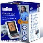Braun BP 5900