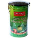 Impra Gunpowder střelný prach zelený čaj 250 g