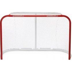 Hokejové doplňky Winnwell Quick Net 72 hokejová brána