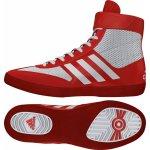 Adidas Combat Speed 4 - Vyhledávání na Heureka.cz ee31085962
