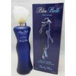 Shirley May- Blue Belle - toaletní voda - 50 ml