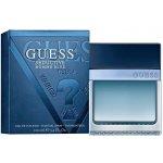 Guess Seductive Blue toaletní voda pánská 50 ml