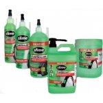 Lepení-gel Slime bezdušový 473ml