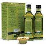 Amway Extra panenský olivový olej 2 x 750 ml
