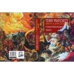 Čaroprávnost / Mort (Příběhy ze Zeměplochy) - Terry Pratchett
