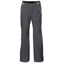 f5dd8e2a43f Phenix Chitose Pants ES882OB63 Dámské membránové lyžařské kalhoty