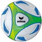 Erima Hybrid Lite Set 12 KS