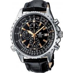 Casio EF-527L-1A. Pánské náramkové hodinky ... 638db3f19f5