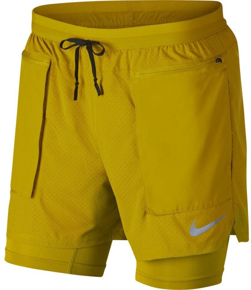 Filtrování nabídek Nike NK DSTNCE short TECH 928460-392 - Heureka.cz 846b7a0ee5e
