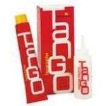 Elgon Tango narovávač vlasů 120 ml