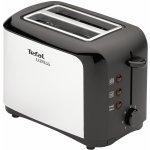 Tefal TT 356110
