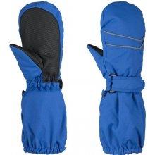 Dětské rukavice od 100 do 300 Kč d1350f15b6