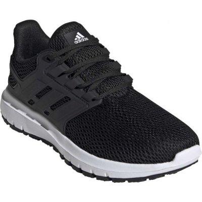 Adidas Ultimashow dámská běžecká obuv černá