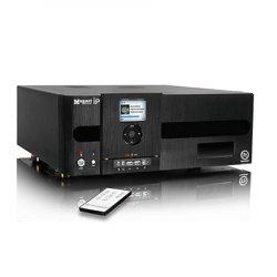 Thermaltake Mozart IP VF3000BNS
