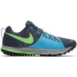 2b6eb56b0f0 Nike air zoom wildhorse 4 - Nejlepší Ceny.cz