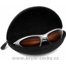 Pouzdro na brýle OAKLEY MEDIUM SOFT VAULT Black 07-005
