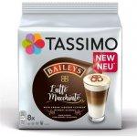 TASSIMO Latte Macchiato Baileys 264 g