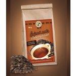 Čokoládovna Troubelice Čajová směs z kakaových bobů 100 g