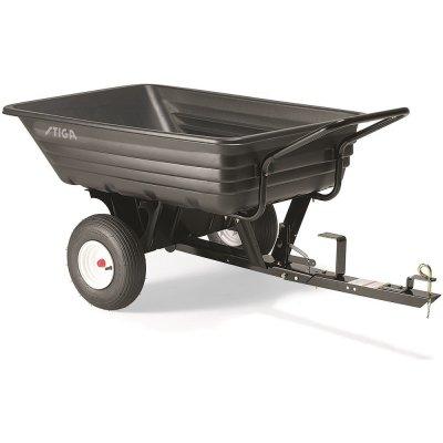 Přepravní vozík Stiga 13 0952 11