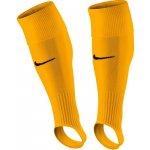 Nike U NK PERF SLEEVE-STRP TEM