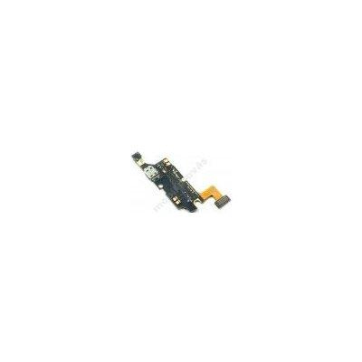 originální flex kabel Samsung i9220 Galaxy Note N7000 včetně dobíjecího konektoru