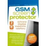 Screen Protector Nokia 808 Pureview ochranná folie