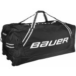 Bauer 850 Wheel Bag SR