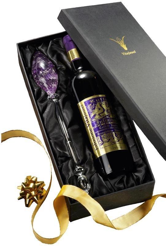 VitaJuwel | Sada s vínem