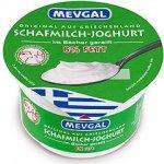 Mevgal Jogurt řecký z ovčího mléka 200g