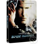 Blade Runner: The Final Cut BD