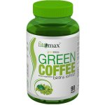 Fitomax GREEN COFFEE 90 cps.