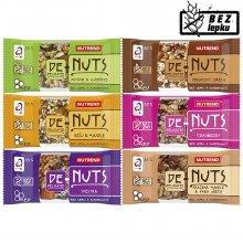 NUTREND De Nuts 35 g