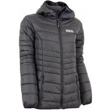 Nordblanc zimní bunda TREASURE NBWJL5838 černá