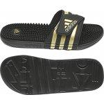 Adidas Adissage - Vyhledávání na Heureka.cz d75f870e56c